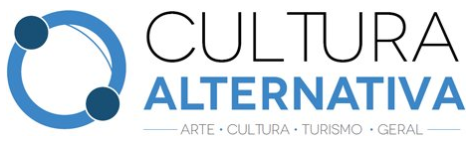 Anuncie no Cultura Alternativa